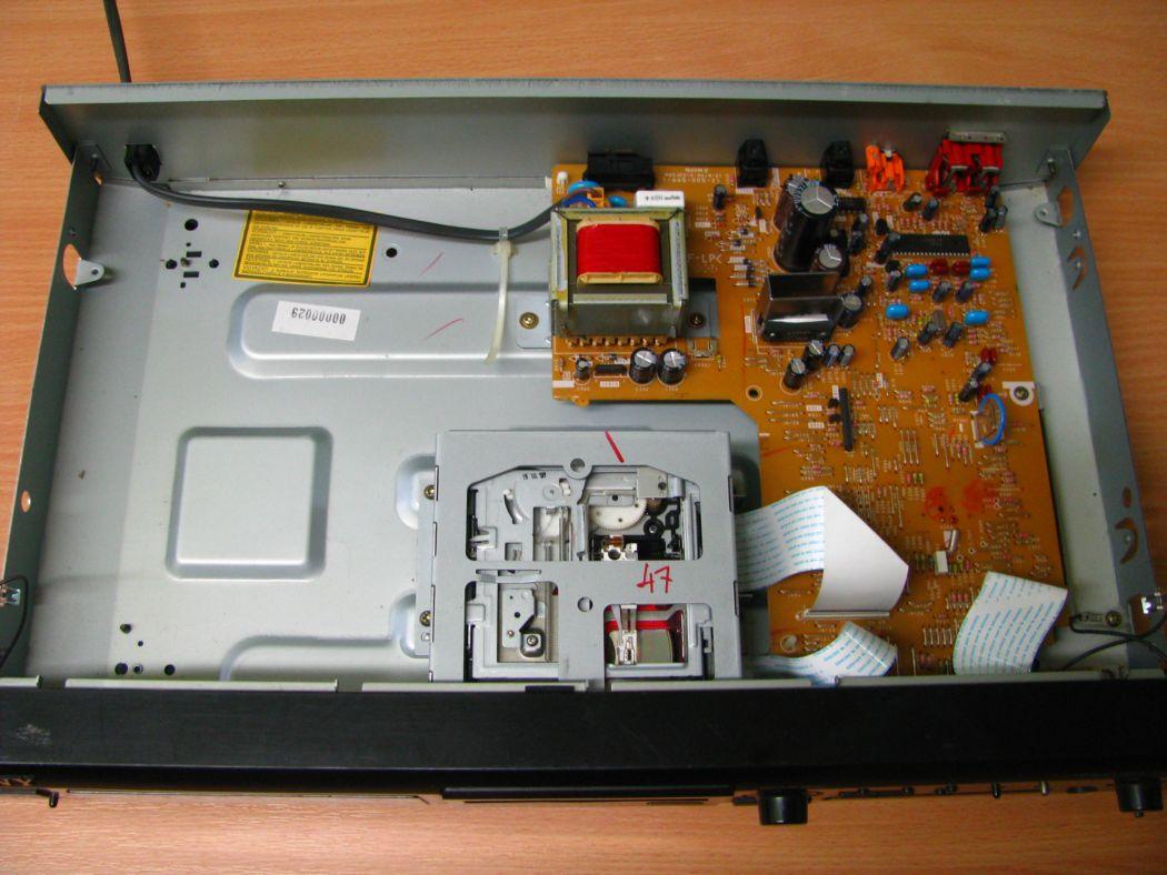 Sony MDS-JE 510_2