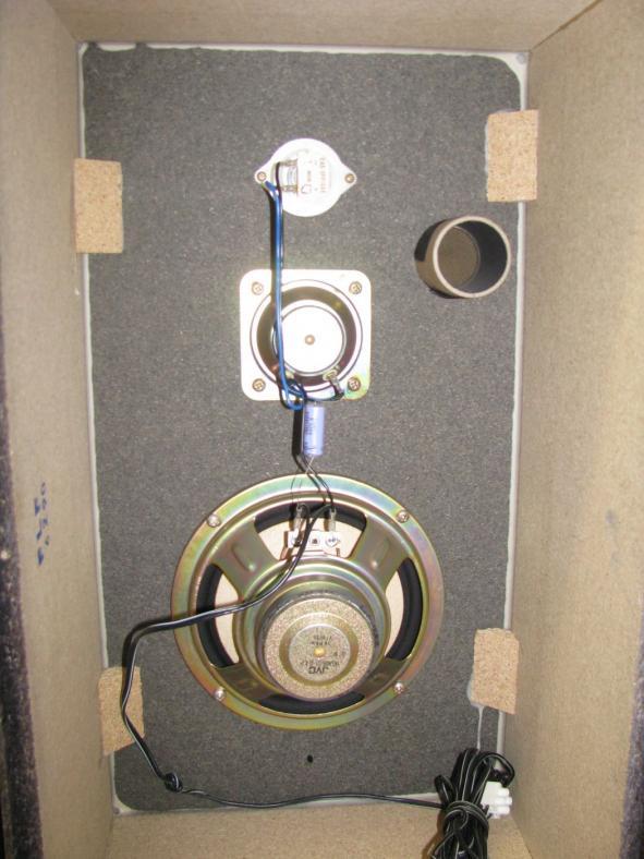 JVC SPX-220 BKE_1