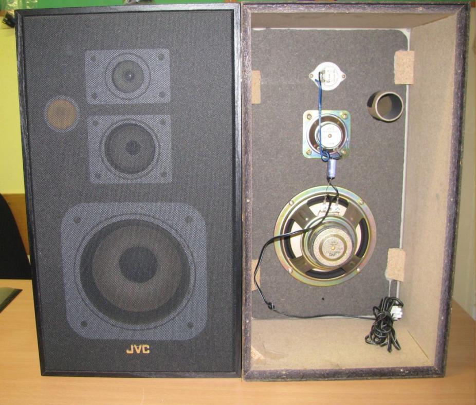 JVC SPX-220 BKE_2