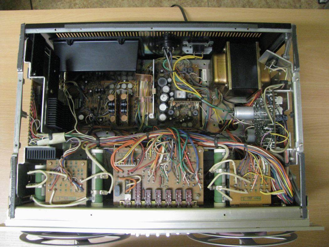 Pioneer RT-707_1