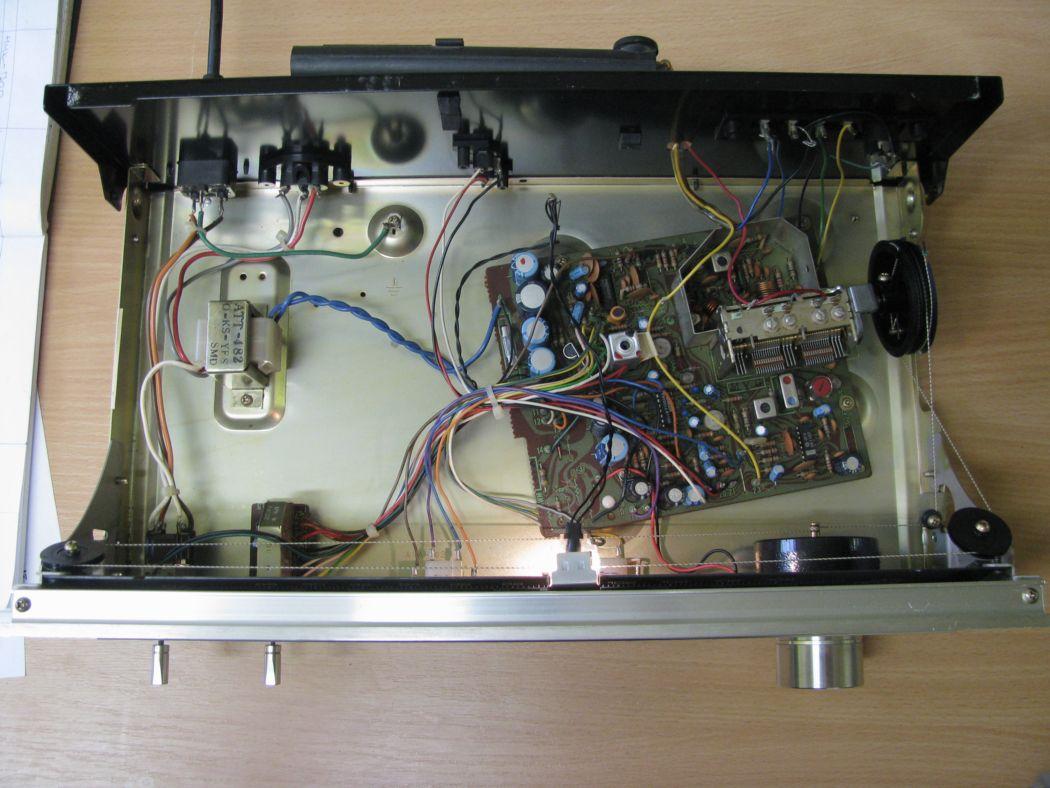 Pioneer TX-606_1