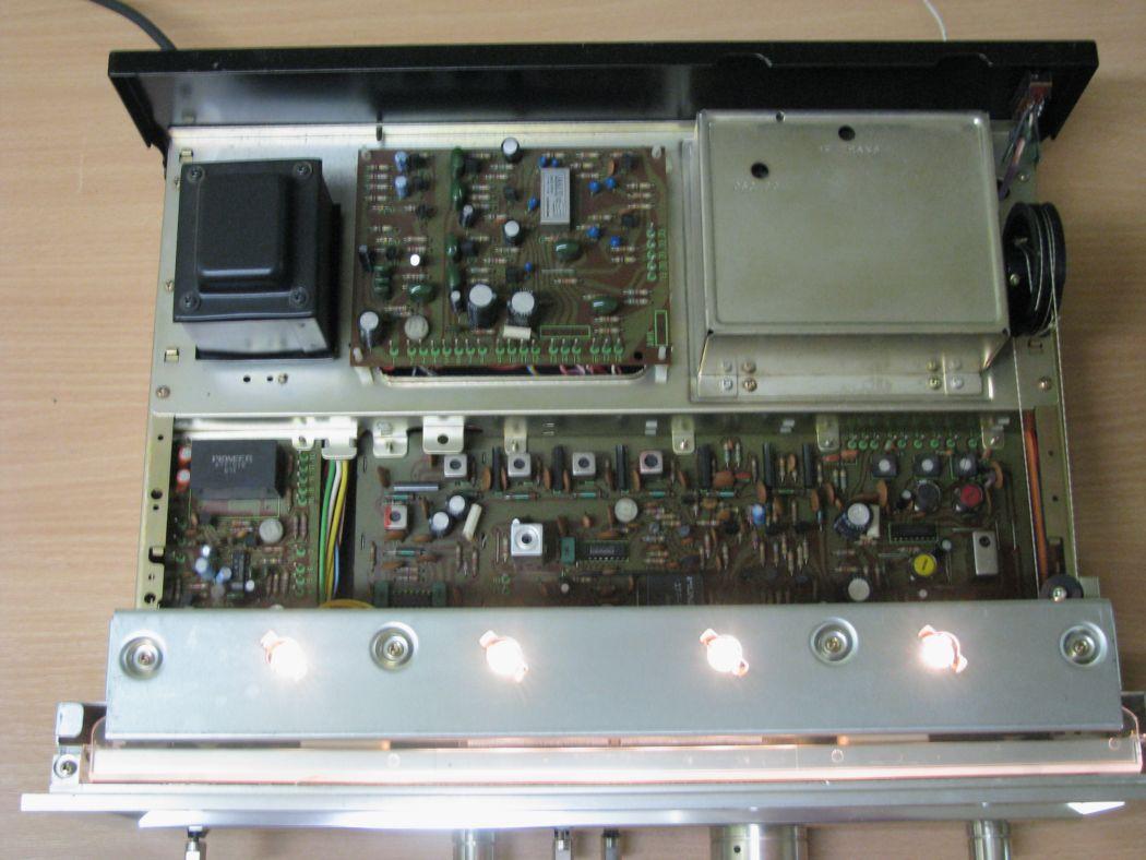 Pioneer TX-9500_2