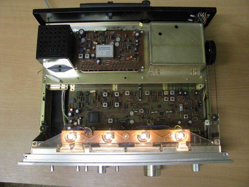 Pioneer TX-9500 II_2
