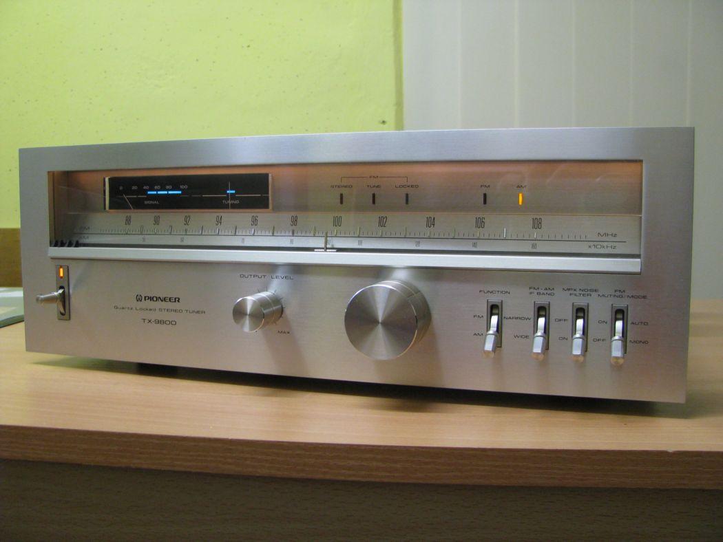 Pioneer TX-9800_1