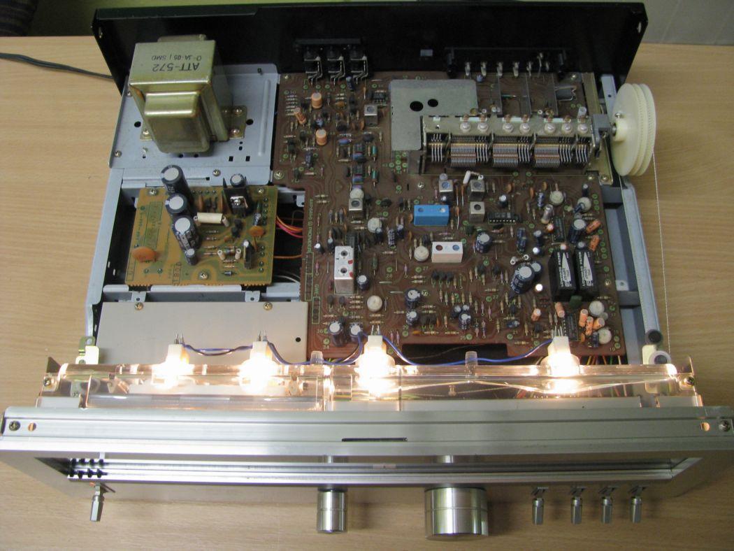 Pioneer TX-9800_2