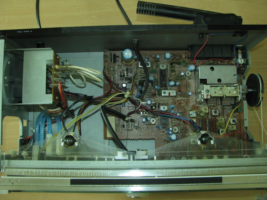 Sony ST-313L_1