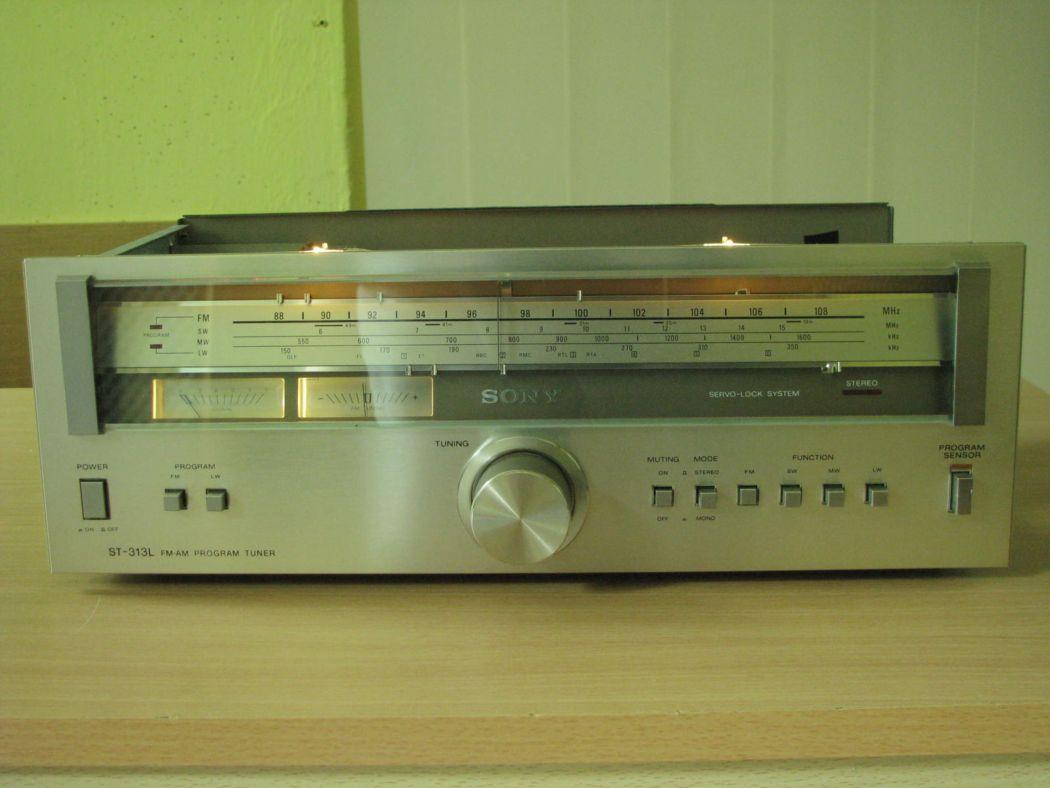 Sony ST-313L_2
