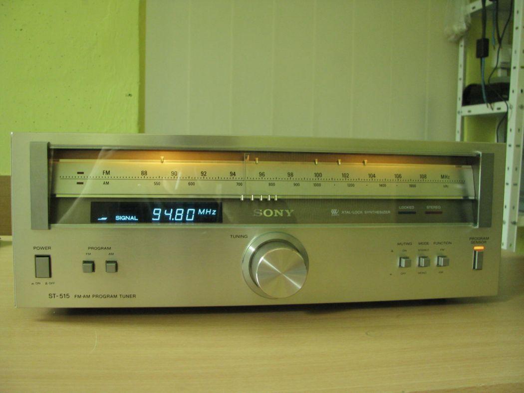 Sony ST-515_2