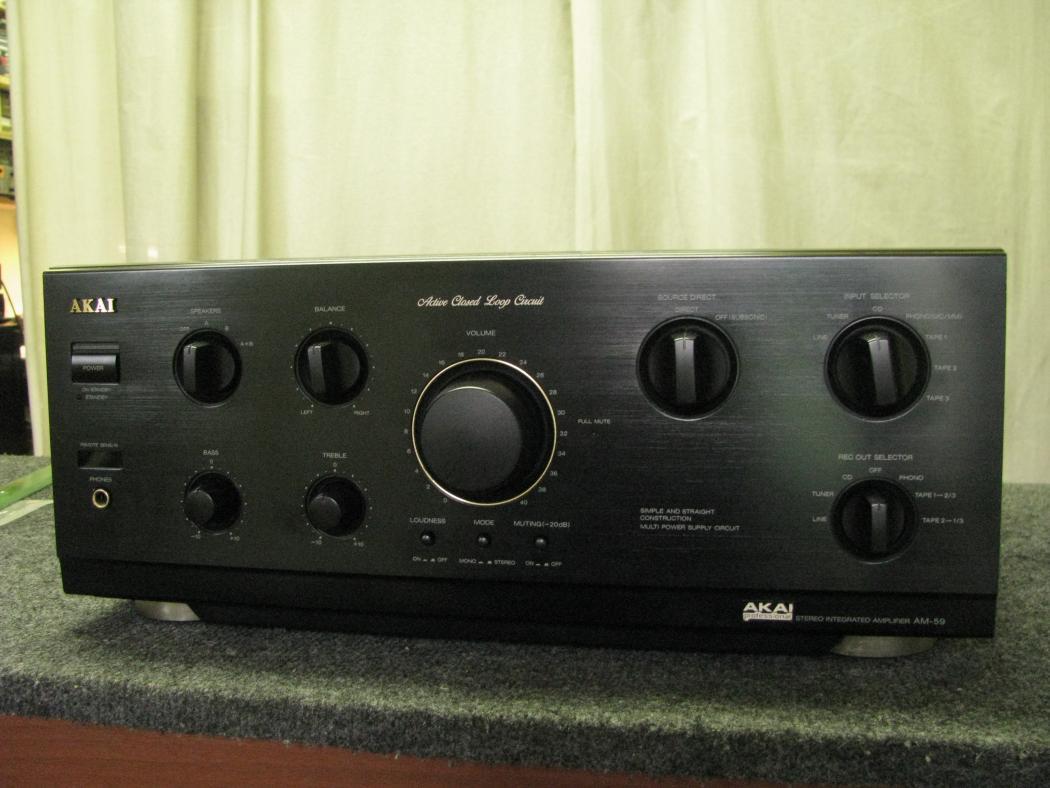 Akai AM-59_2