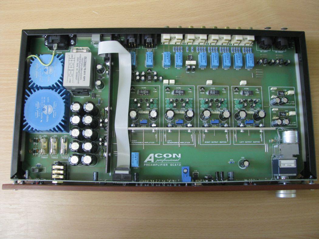 ACON SCA 12 R_2