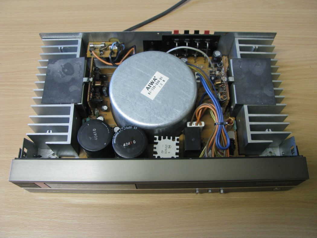 AIWA BX-110_1