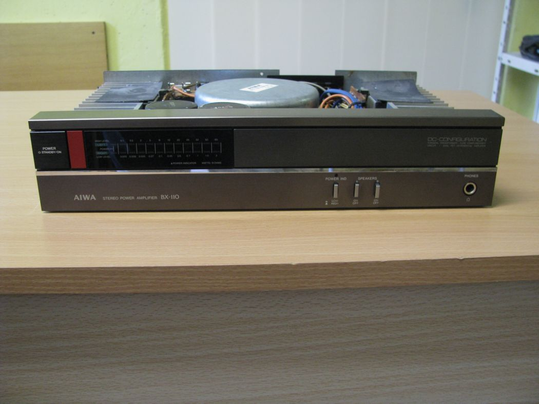 AIWA BX-110_2