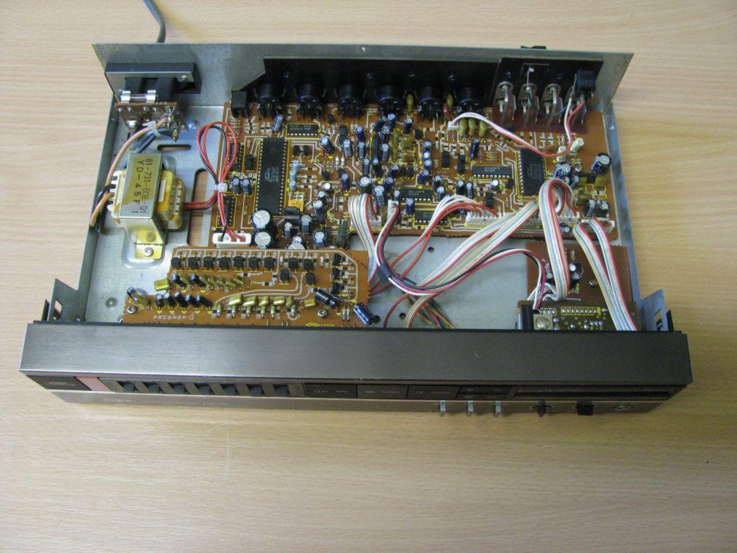 AIWA GX-110_2