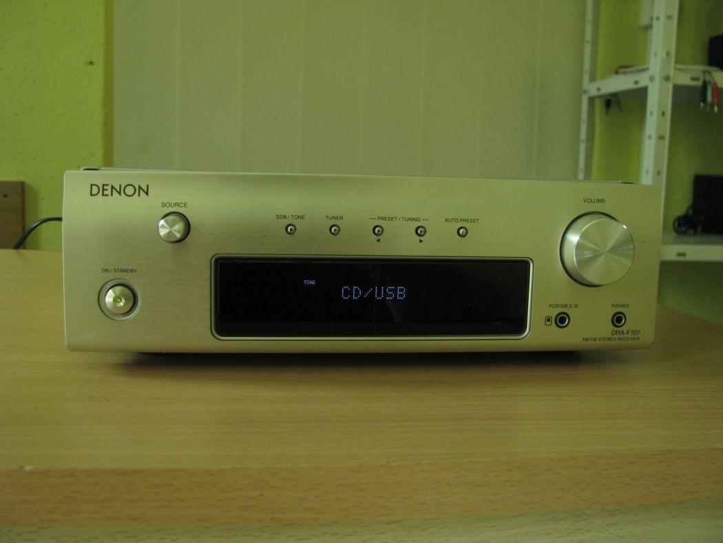 Denon DRA-F107_1