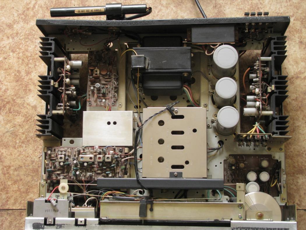 Marantz Model 2230_1
