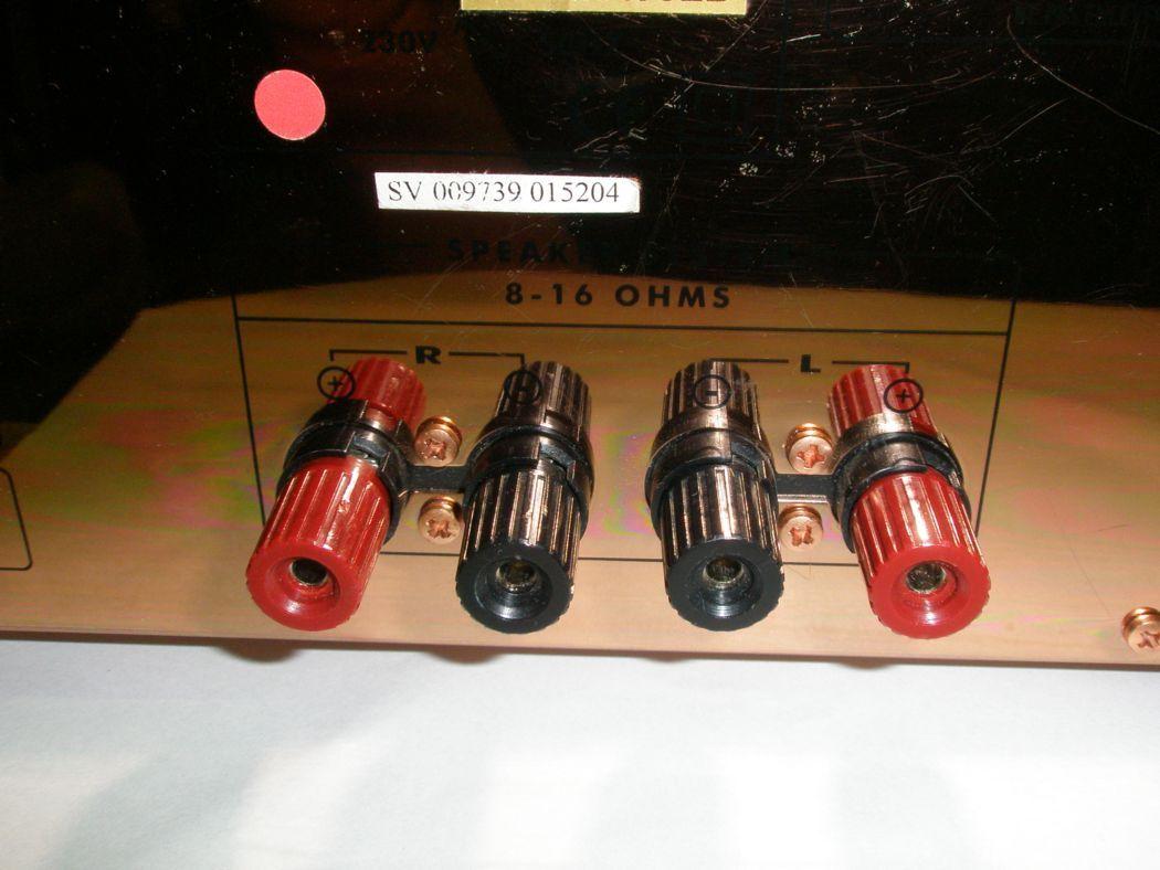MARANTZ PM-66SE KI_1