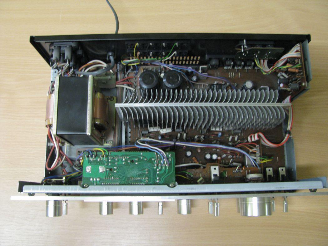 Pioneer SA-608_2