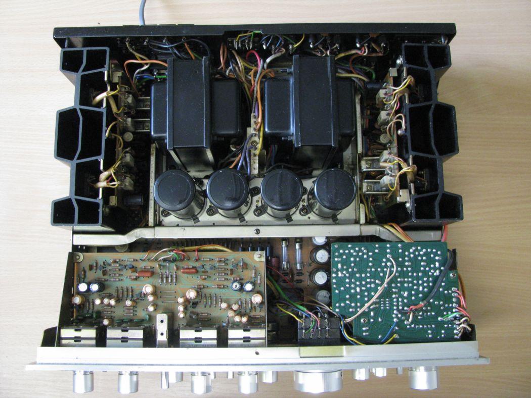Pioneer SA-9500 II_1