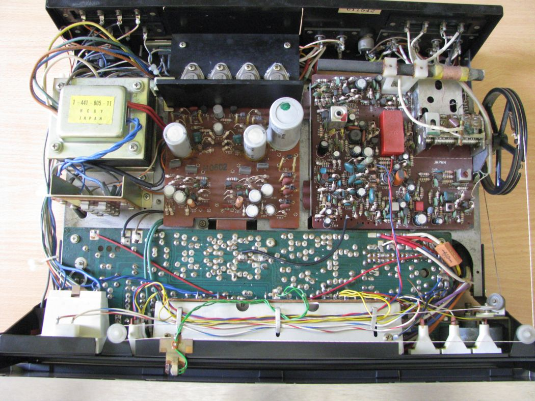 Sony STR-6046_1