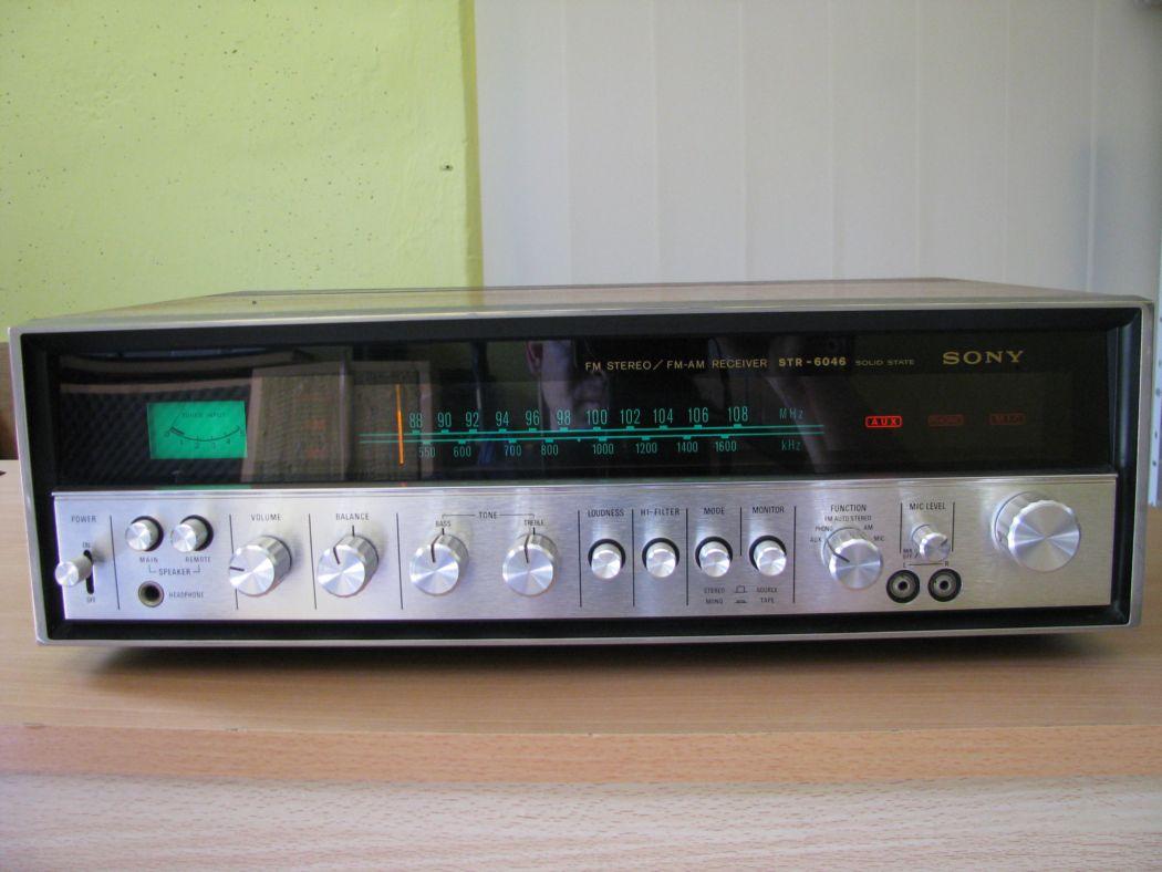 Sony STR-6046_2