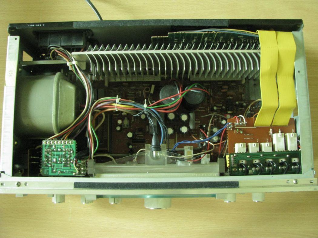 Sony TA-515_2