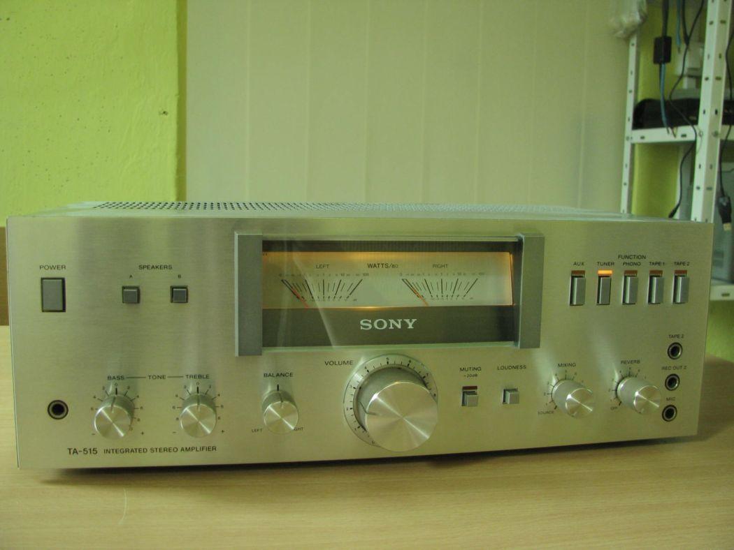 Sony TA-515_3