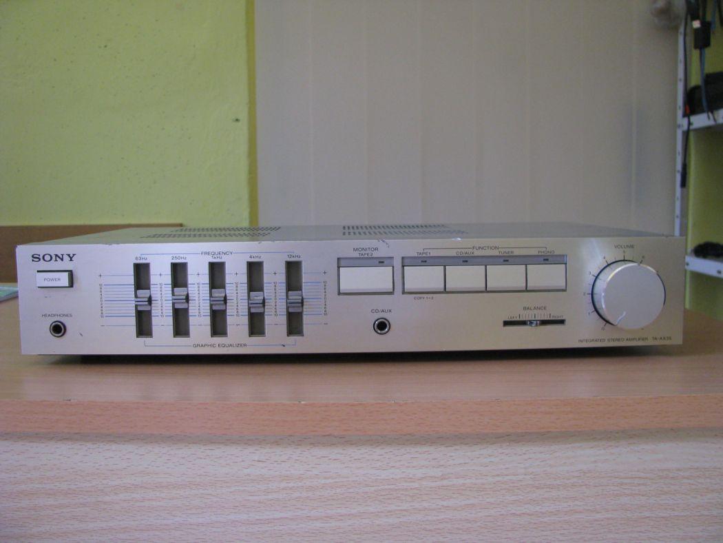 Sony TA-AX 35_2