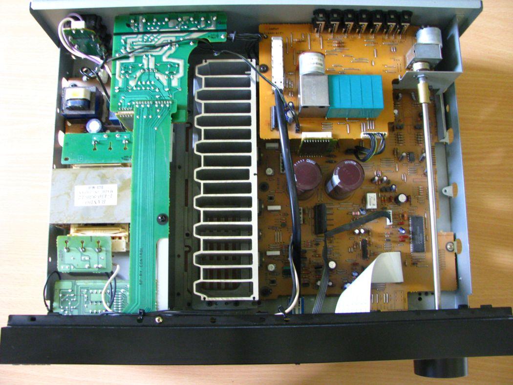 Sony TA-F419R_2