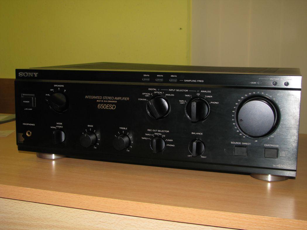 Sony TA-F650ESD_1