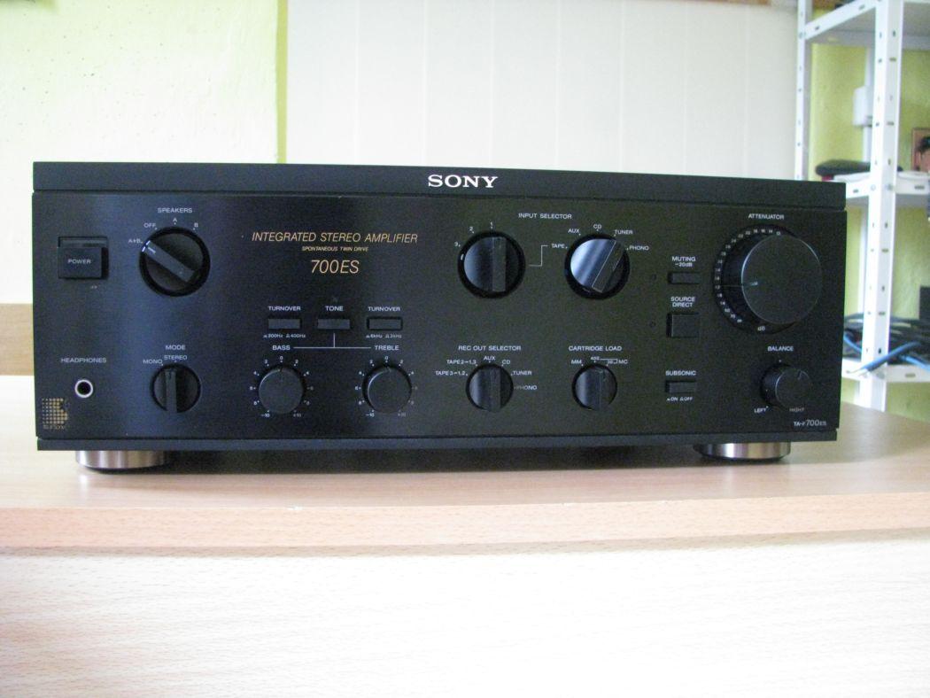 Sony TA-F700ES_1