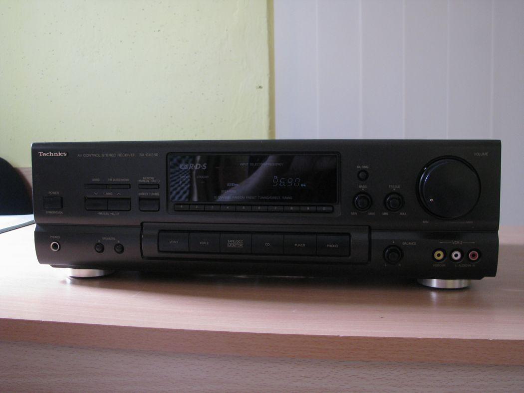 Technics SA-GX 280_1