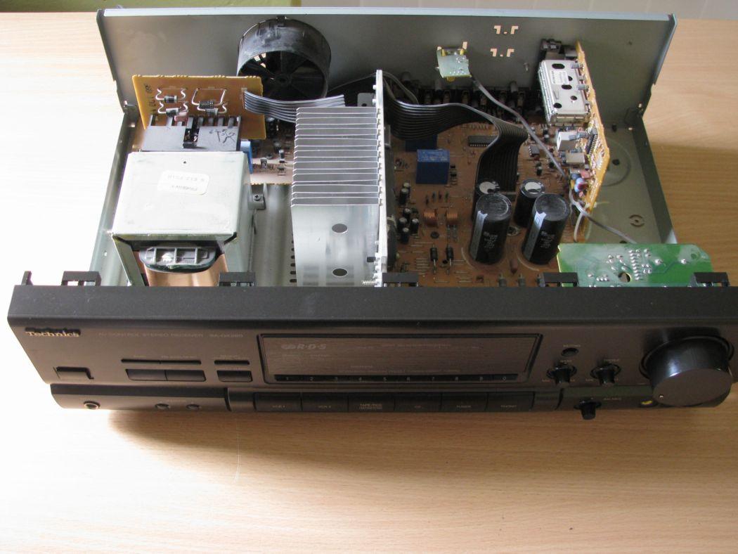 Technics SA-GX 280_2
