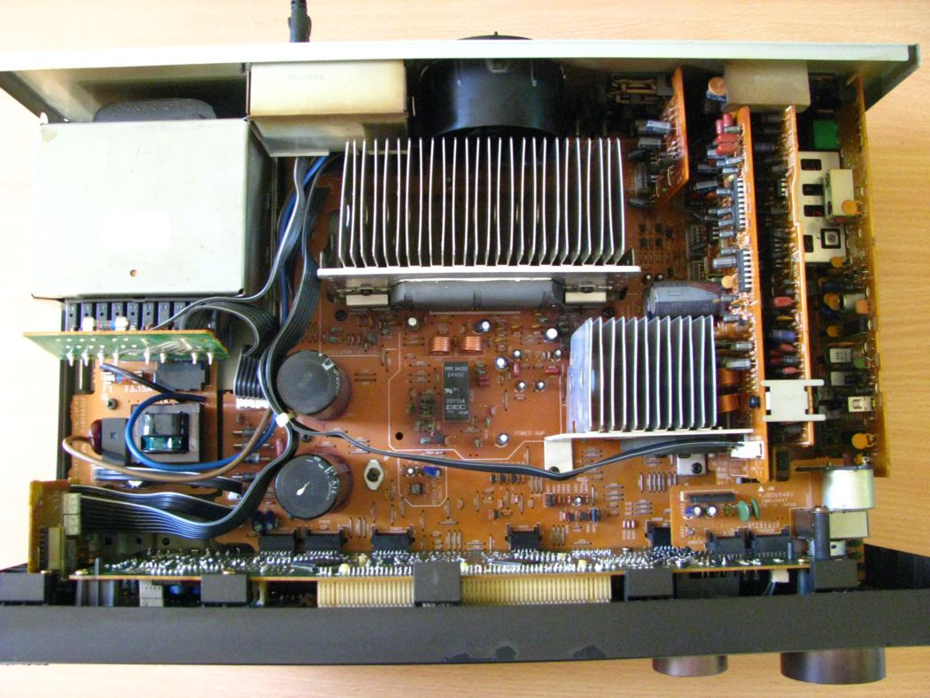 Technics SA-GX 505_2
