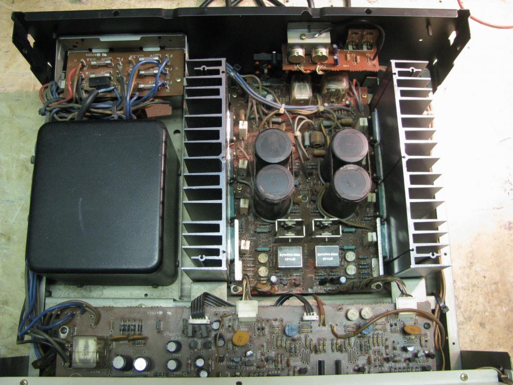 Technics SE-5A_1