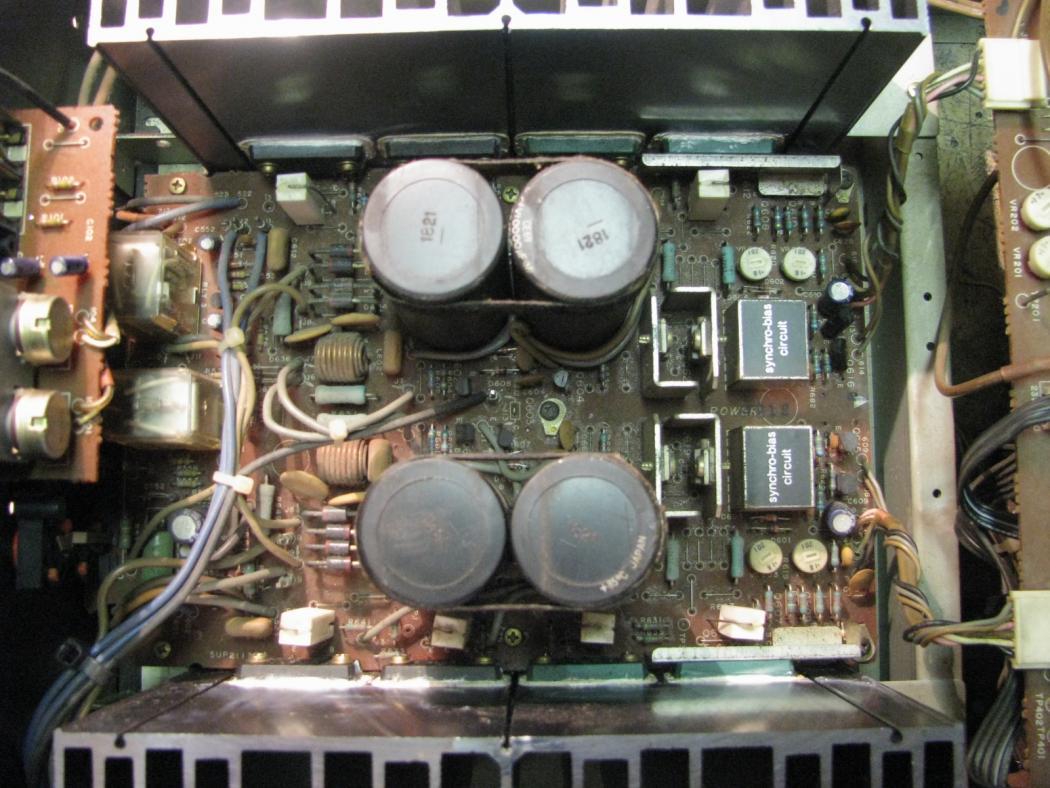 Technics SE-5A_2
