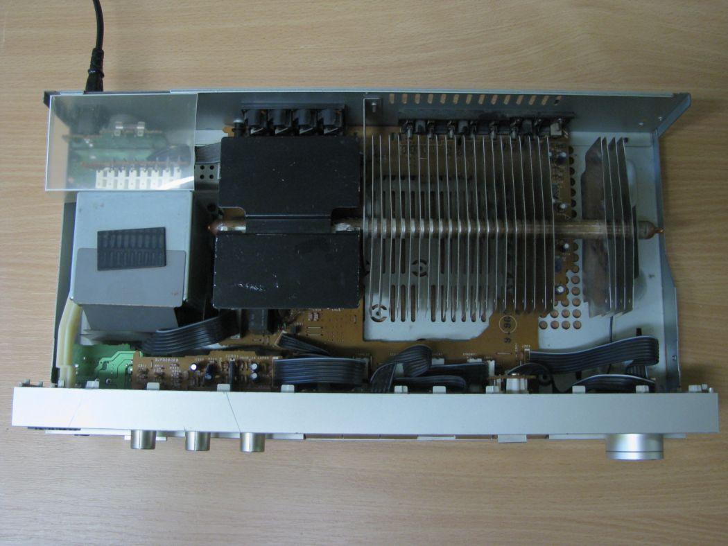 Technics SU-700_2