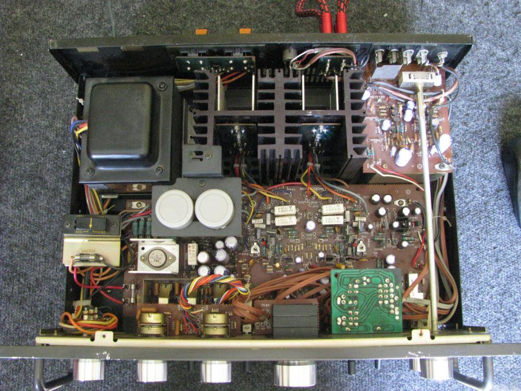 Technics SU-8600_1