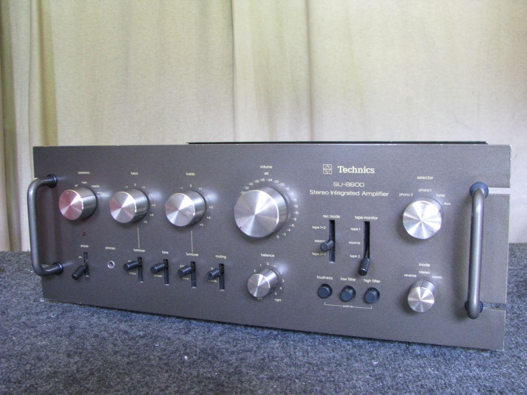 Technics SU-8600_2
