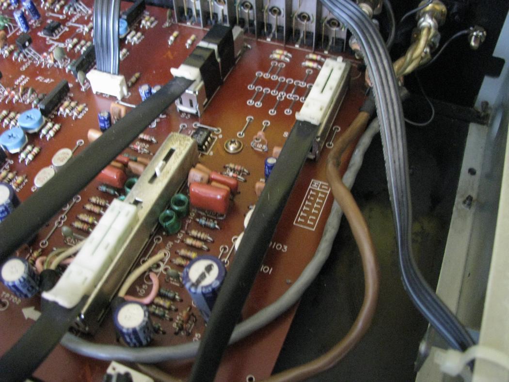 Technics SU-A6_2