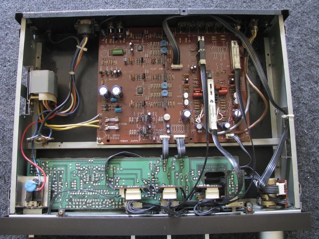 Technics SU-A6_3