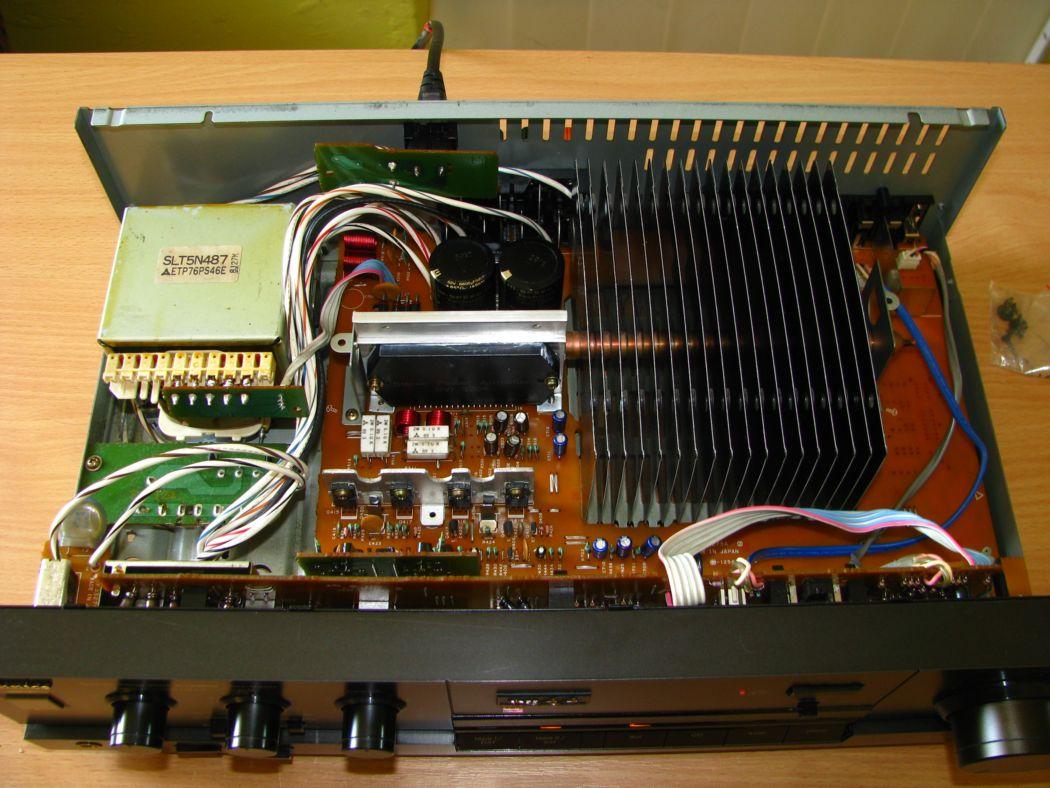 Technics SU-V 450_2