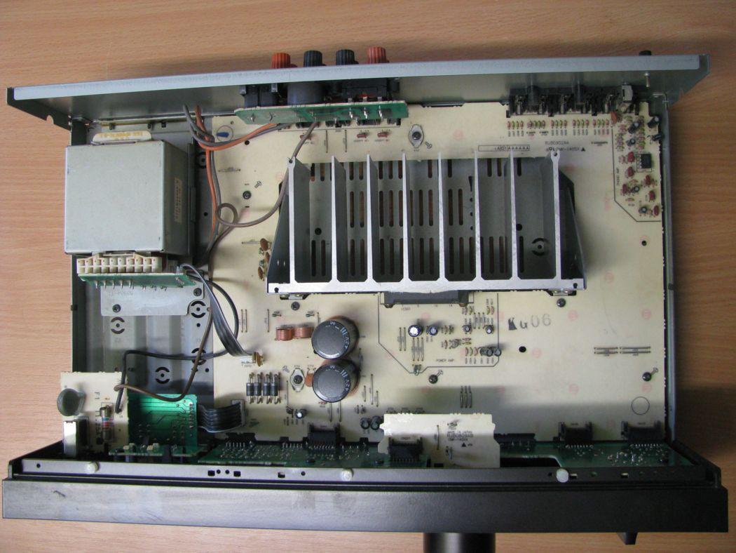 Technics SU-VZ220_2