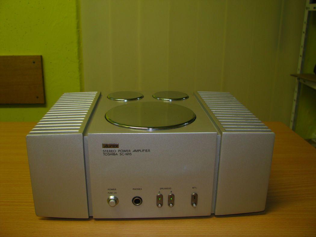 Toshiba SC-M15_1