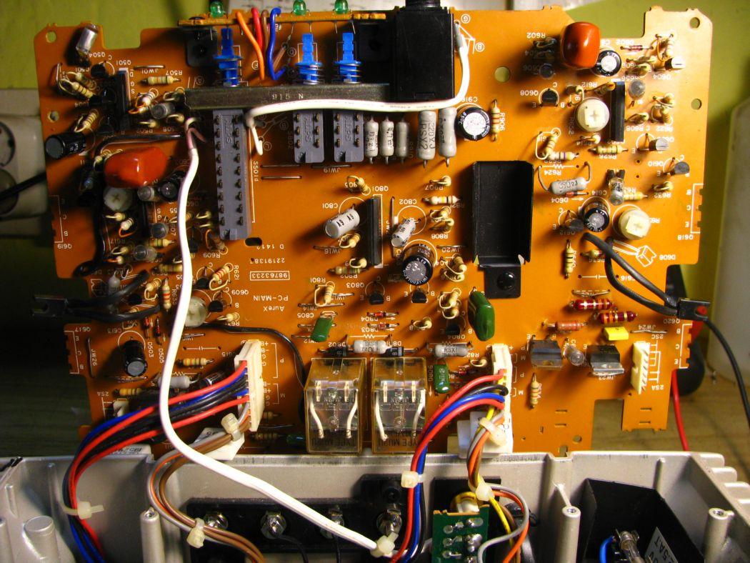 Toshiba SC-M15_2