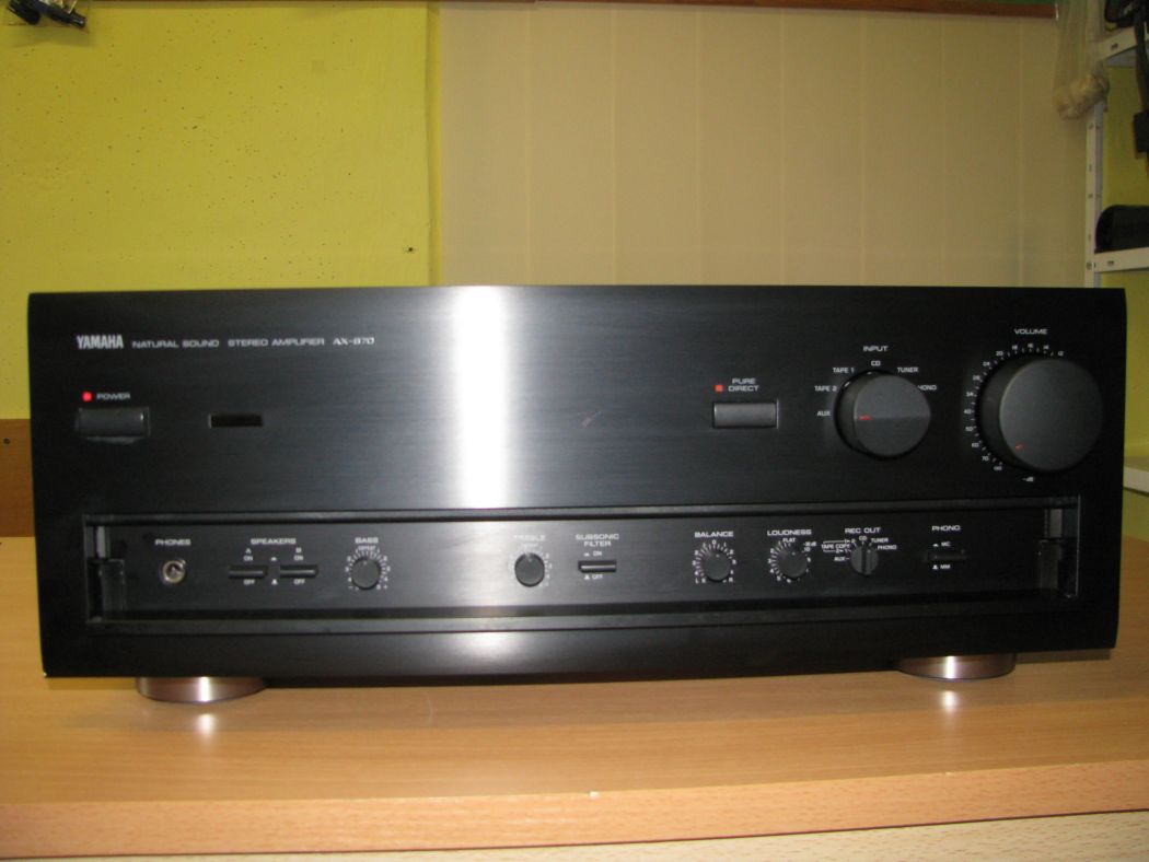Yamaha AX-870_2