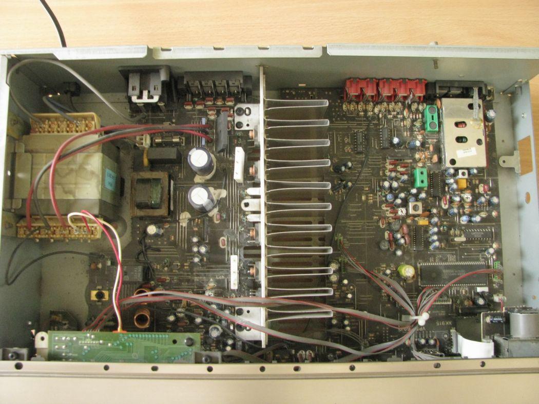Yamaha RX-360_1