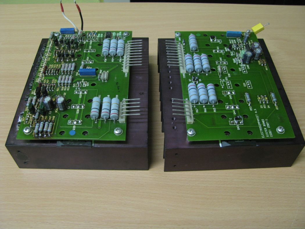 Electrocompanient Ampliwire 250_1