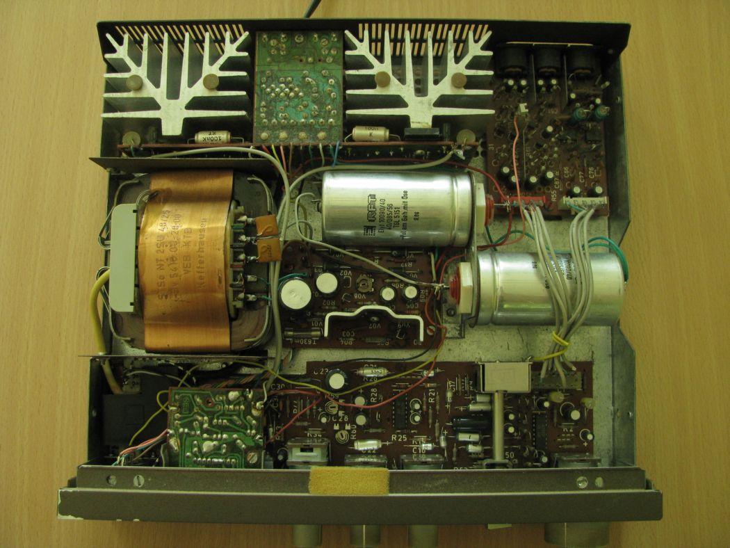 RFT SV3000 HIFI_1