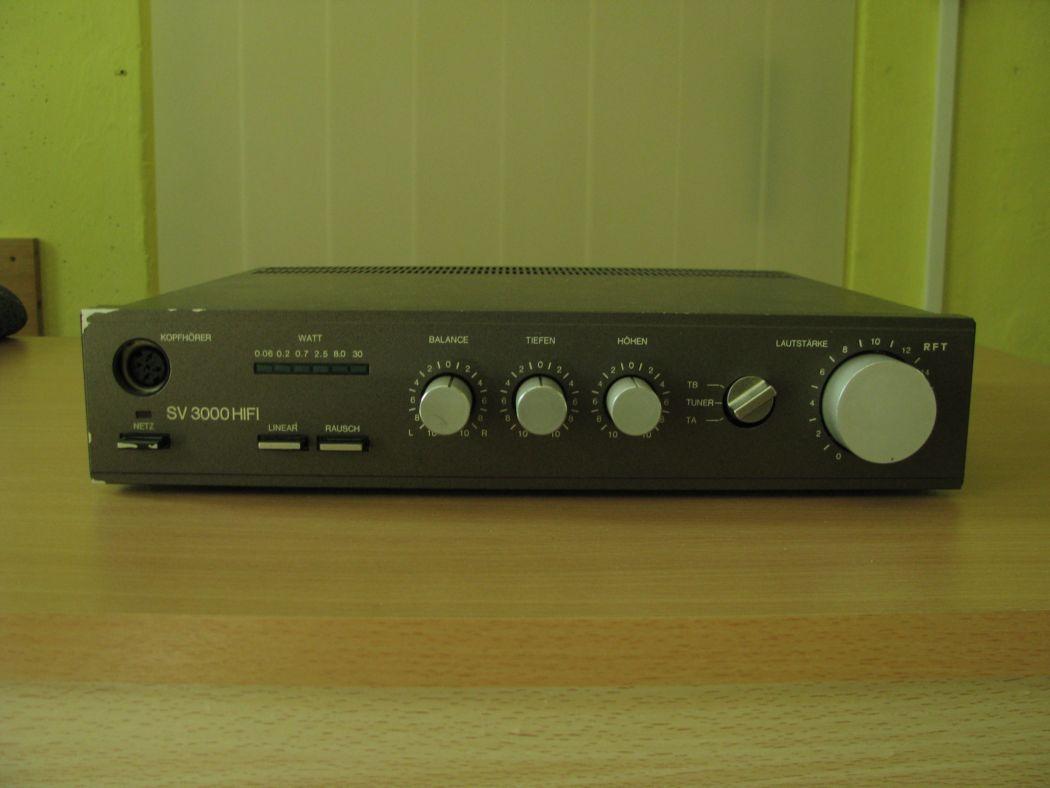 RFT SV3000 HIFI_2