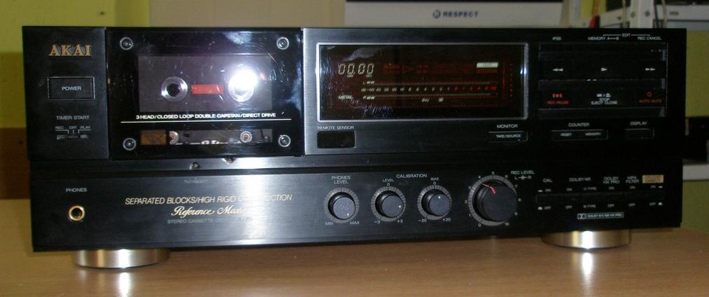 Akai GX-75_1